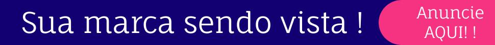 banner ipe brasilia - publicidade sua marca sendo vista - 970x90 - super banner 970x90