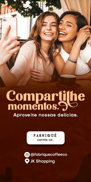 Fabriquê -