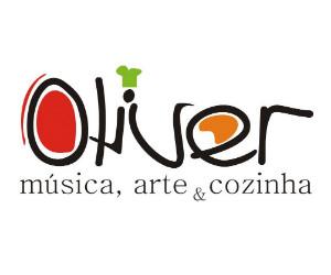Oliver Restaurante - publicidade 300x250 - 2