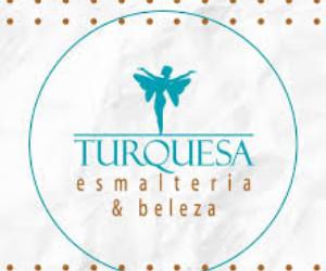 Turquesa Esmalteria e Beleza Lago Norte - publicidade 300x250 - 4