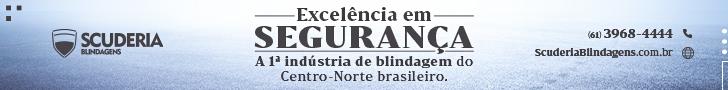 Scuderia - Anuncio Home - 3