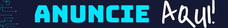 banner ipe antigo - publicidade 728x90 - 1