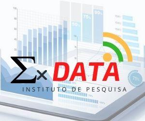 Ex Data - Arranha Céu