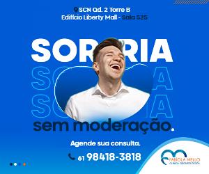 Sorriso - 2