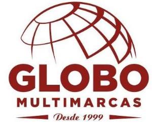 Globo Multimarcas - publicidade 300x250 - 5
