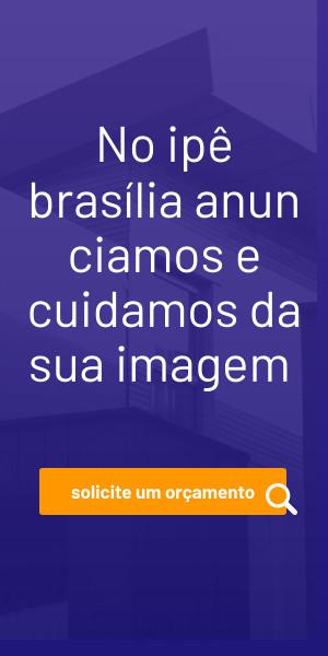 banner ipe brasilia - publicidade 300x600