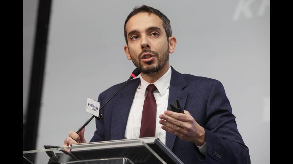 Ibmec Brasília lança curso sobre Compliance e Anticorrupção