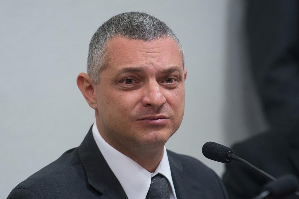 STJ absolve por unanimidade o professor e advogado Dr. Leonardo Manzan