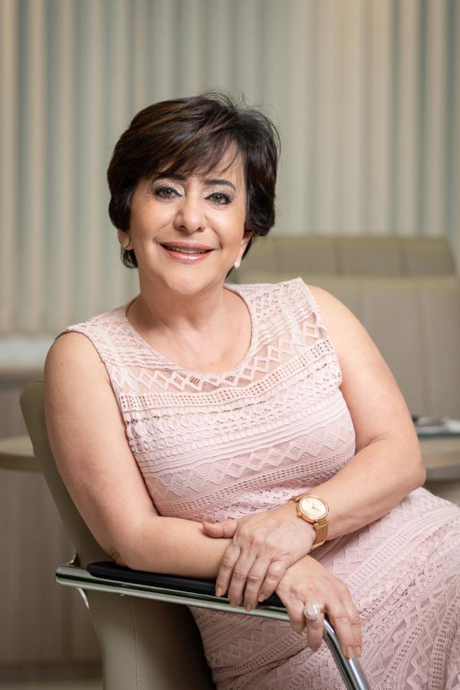 Eliza Ferreira