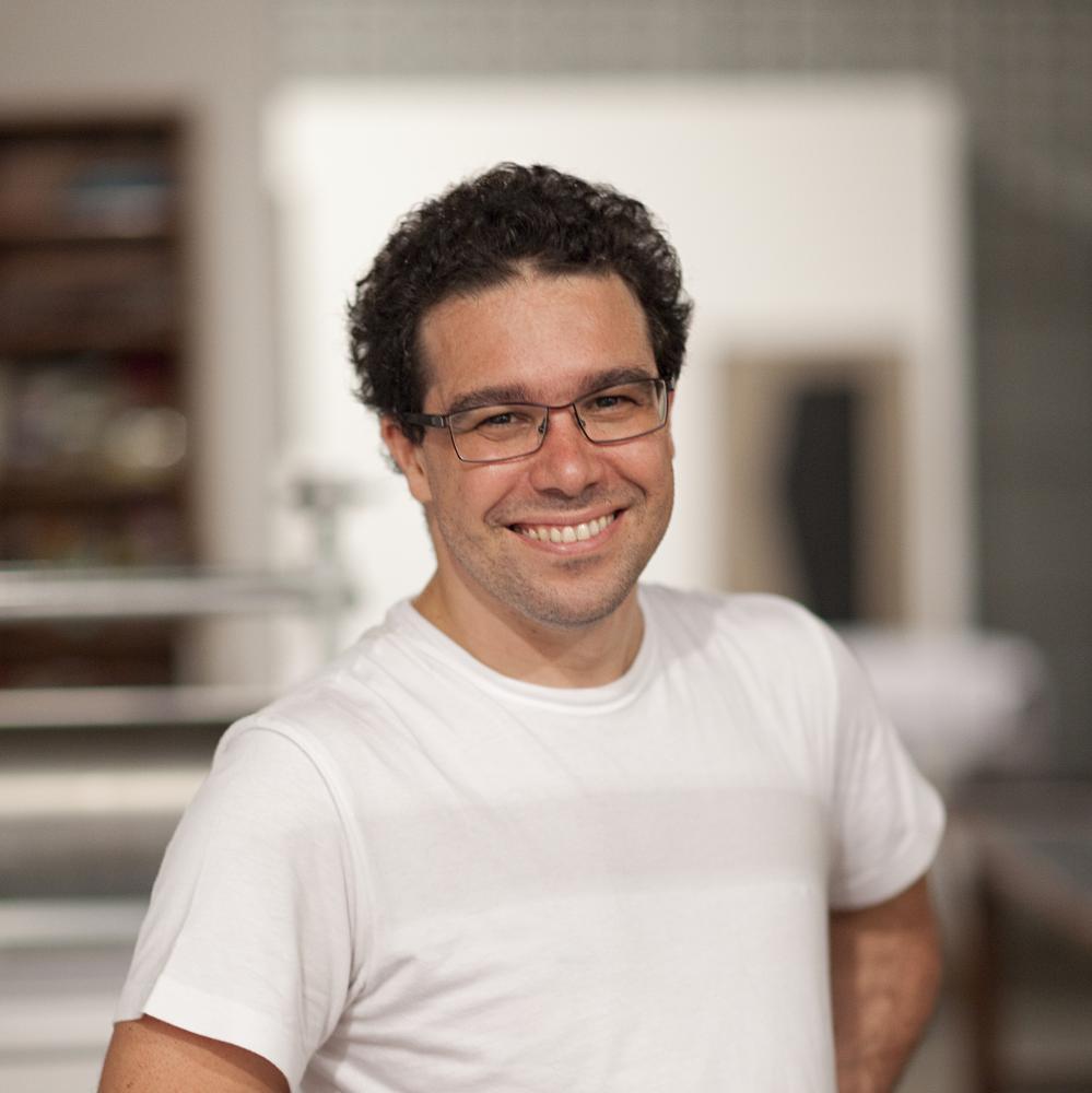 Fernando Vilela