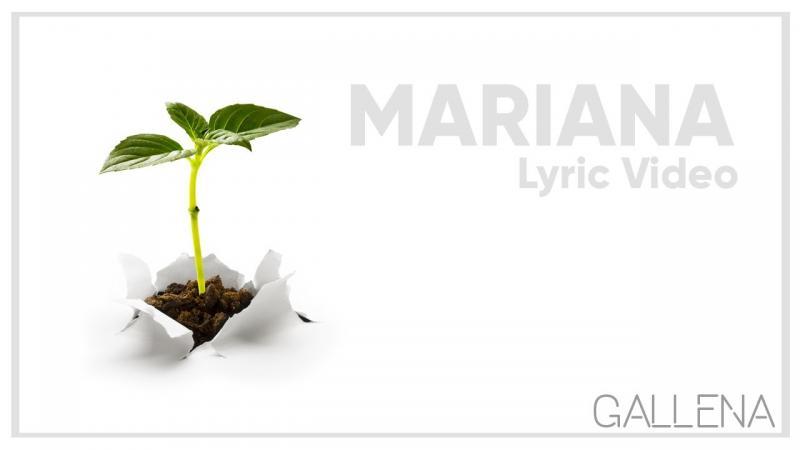 Gallena - Mariana