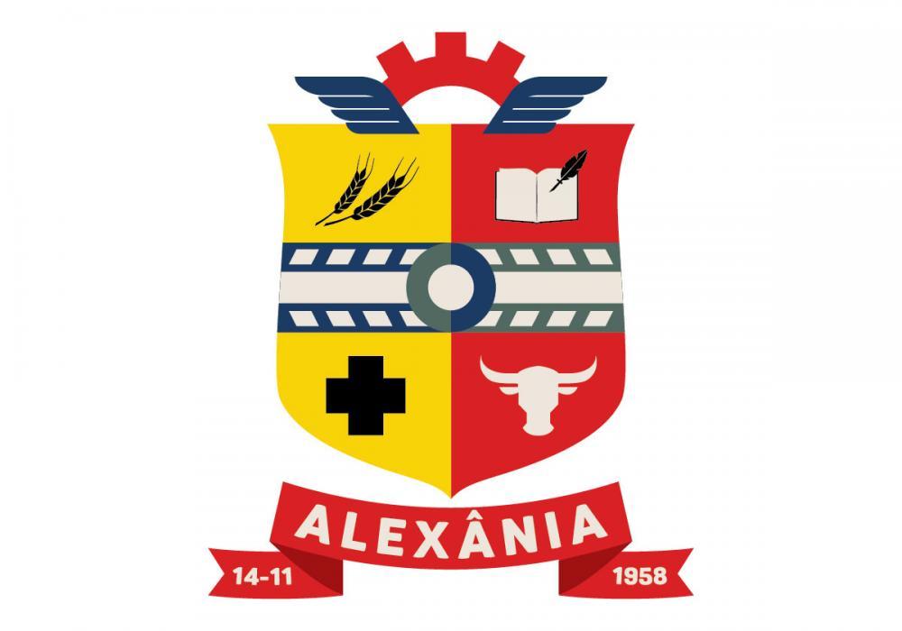 Alexânia.de Goiás