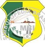 Cocalzinho de Goiás