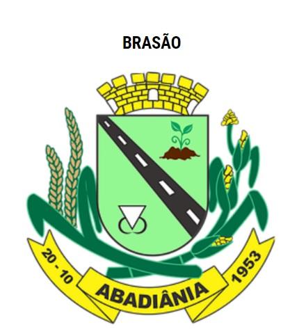 Abadiânia