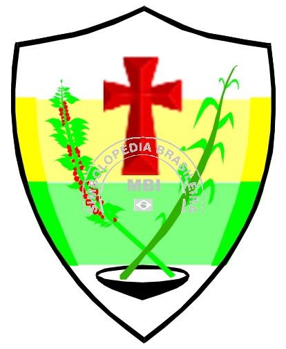 Corumbá de Goiás