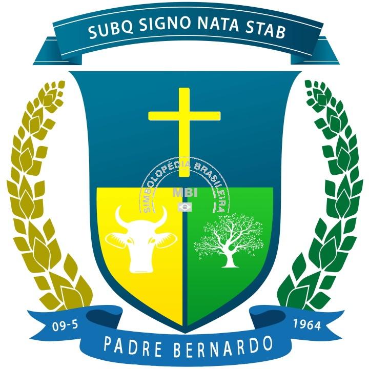 Padre Bernado Goiás