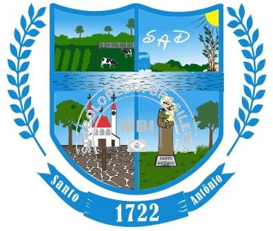 Santo Antônio do Descoberto