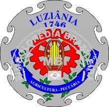 Luziânia de Goias