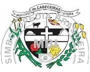 Cabeceira de Goiás