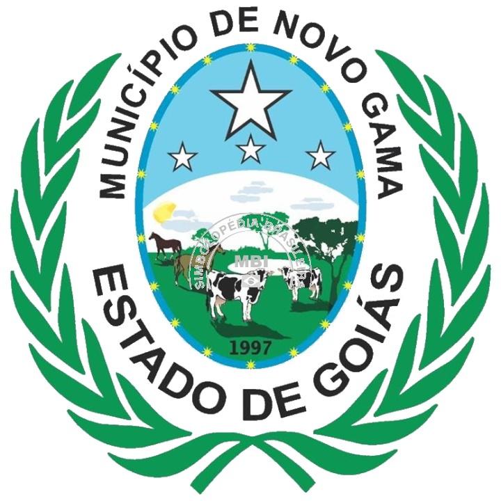Novo Gama de Goiás